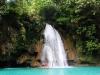 kawasan-falls-cebu-april-2-2010-514