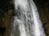 kawasan-falls-cebu-april-2-2010-521