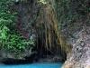kawasan-falls-cebu-april-2-2010-617