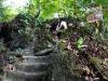 kawasan-falls-cebu-april-2-2010-776
