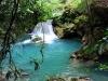 kawasan-falls-cebu-april-2-2010-799