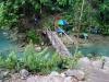 kawasan-falls-cebu-april-2-2010-807