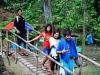 kawasan-falls-cebu-april-2-2010-811
