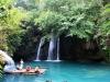 kawasan-falls-cebu-april-2-2010-828
