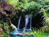 kawasan-falls-cebu-april-2-2010-831