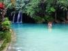kawasan-falls-cebu-april-2-2010-843