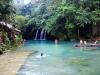 kawasan-falls-cebu-april-2-2010-857