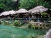 kawasan-falls-cebu-april-2-2010-860