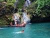 kawasan-falls-cebu-april-2-2010-863