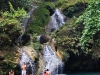 kawasan-falls-cebu-april-2-2010-864