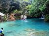 kawasan-falls-cebu-april-2-2010-865