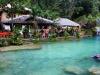 kawasan-falls-cebu-april-2-2010-883