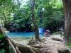 kawasan-falls-cebu-april-2-2010-893