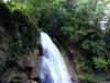 kawasan-falls-cebu-april-2-2010-923