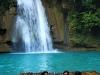 kawasan-falls-cebu-april-2-2010-948