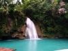 kawasan-falls-cebu-april-2-2010-966