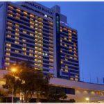 Marco polo plaza cebu hotel 031 jpg