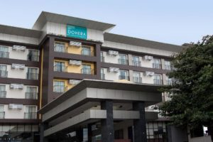 Great discounts and cheap prices at the dohera hotel, cebu city, philippines! 006