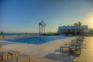 The kandaya resort, daanbantayan, philippines at great discounts and cheap prices! 002