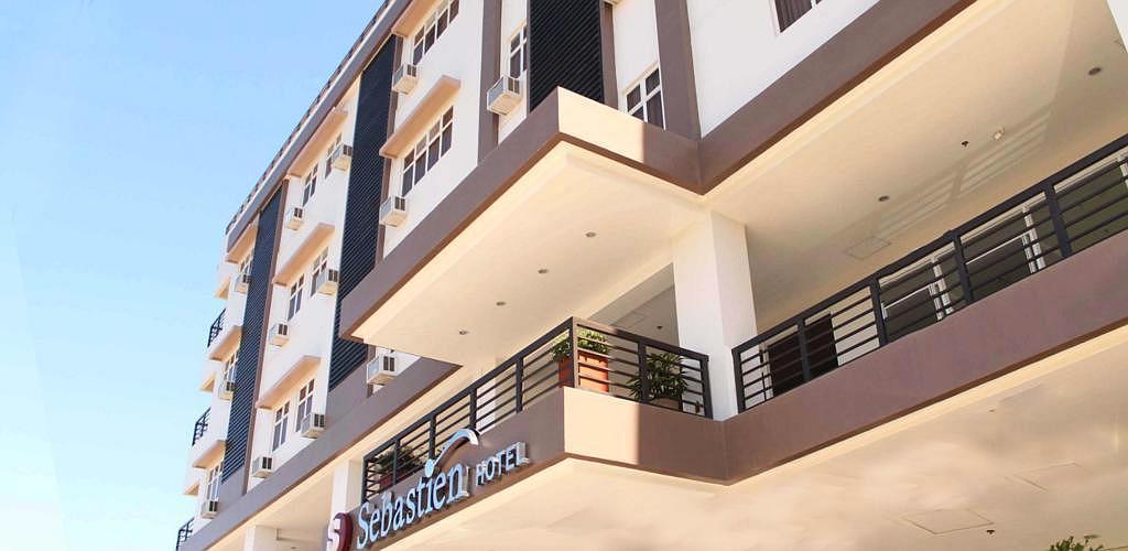 The sebastien hotel, mactan, philippines big discounts and cheap rates! 003
