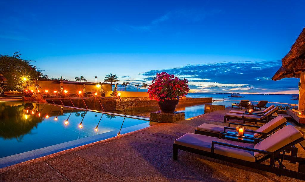 Book here at the abaca boutique resort, mactan, philippines and get a great discounts! 004
