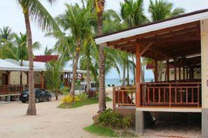 Deals cheap rates at the anika island resort, bantayan island, philippines! book now! 005
