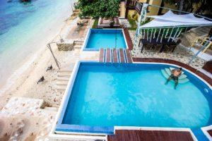 Great rates at the seafari resort oslob in cebu, philippines! 001