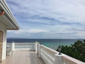 The Cronin residence, Oslob, philippinescheap rates and great discounts! 005