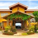 Amarela Resort Panglao Island Bohol
