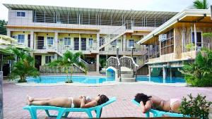 Great discounts at the ging ging hotel and resort oslob, cebu, philippines! 001