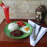 Casa cataleya panglao island, bohol, philippines great discounts 003