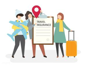 How To Buy Insurance for Travel